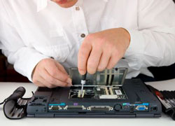 laptop-repair-kl2