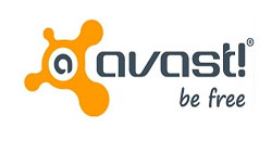 software-avast